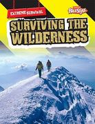 Surviving the Wilderness 0 9781410939722 1410939723