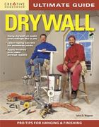 Drywall 3rd edition 9781580115001 1580115004
