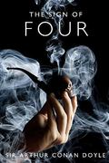 The Sign of Four 1st Edition 9781451562460 1451562462