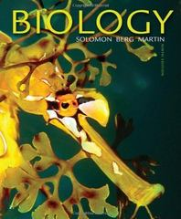Biology (Available Titles Coursemate) 9th edition 9780538741255 0538741252