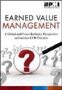 Earned Value Management 0 9781935589068 1935589067