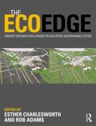 The EcoEdge 1st edition 9780415572484 0415572487