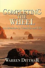 Completing the Wheel 1st Edition 9781440196515 1440196516