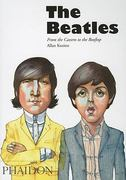 The Beatles 1st Edition 9780714859460 071485946X