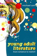 Young Adult Literature 1st Edition 9780838910450 0838910459
