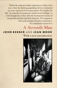 A Seventh Man 2nd Edition 9781844676491 1844676498