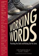 Working Words 1st Edition 9781566892483 1566892481