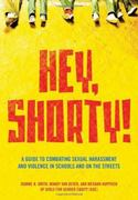 Hey, Shorty! 1st Edition 9781558616691 1558616691