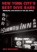 New York City's Best Dive Bars 2nd edition 9781935439196 1935439197