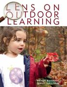 Lens on Outdoor Learning 1st Edition 9781605540245 1605540242