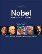 Nobel 2nd edition 9781554077809 155407780X