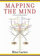 Mapping the Mind 2nd Edition 9780520266285 0520266285