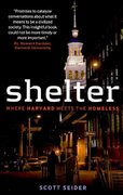Shelter 1st Edition 9781441185617 1441185615