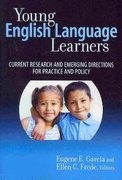 Young English Language Learners 0 9780807751114 0807751111
