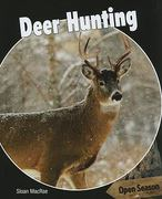 Deer Hunting 1st edition 9781448813810 1448813816