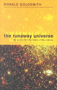 The Runaway Universe 0 9780738204291 0738204293