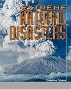 Extreme Natural Disasters 1st edition 9780060891435 0060891432
