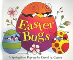Easter Bugs 0 9780689818622 0689818629