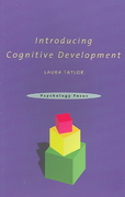 Introducing Cognitive Development 1st Edition 9780203504550 0203504550