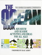 The Ocean Book 1st edition 9780471620785 0471620785