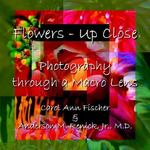 Flowers - up Close 0 9781420857825 1420857827