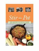 Stir the Pot 0 9780781812122 0781812127