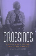 Crossings 0 9780826212597 082621259X
