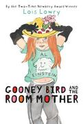 Gooney Bird and the Room Mother 1st Edition 9780440421337 0440421330