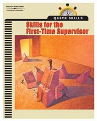 Quick Skills 1st Edition 9780538432290 0538432292