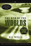 The War of the Worlds 0 9781416903680 1416903682