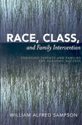 Race, Class, and Family Intervention 0 9781578866281 1578866286