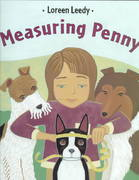 Measuring Penny 1st edition 9780805053609 0805053603