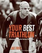 Your Best Triathlon 0 9781934030622 1934030627
