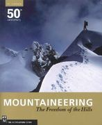 Mountaineering 8th Edition 9781594851377 1594851379