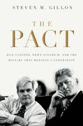 The Pact 1st edition 9780195322781 0195322789