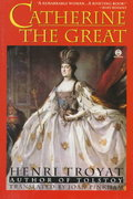 Catherine the Great 0 9780452011205 0452011205