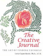 Creative Journal 1st Edition 9780804007986 0804007985