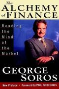 The Alchemy of Finance 2nd edition 9780471043133 0471043133