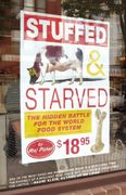 Stuffed and Starved 398th Edition 9781933633497 1933633492