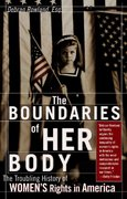 The Boundaries of Her Body 1st Edition 9781572483682 1572483687