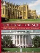 Political Science 6th edition 9780132584357 0132584352