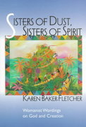 Sisters of Dust, Sisters of Spirit 0 9780800630775 0800630777