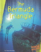 The Bermuda Triangle 0 9780736827188 0736827188
