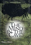The Mind in the Cave 1st Edition 9780500284650 0500284652