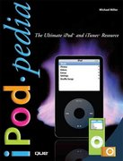 iPodpedia 1st edition 9780789736741 0789736748