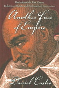 Another Face of Empire 1st Edition 9780822339397 0822339390
