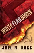 White Flag Down 0 9780385513890 0385513895