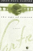 The Age of Reason 0 9780679738954 0679738959