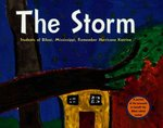 The Storm 1st edition 9781580891738 158089173X