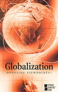 Globalization 1st edition 9780737729382 0737729384